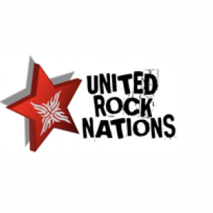 UNITED ROCK NATION
