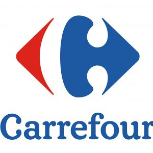 Carrefour Antibes